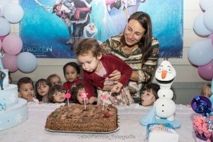 Lorena 3 Anos-213