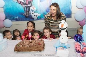Lorena 3 Anos-221