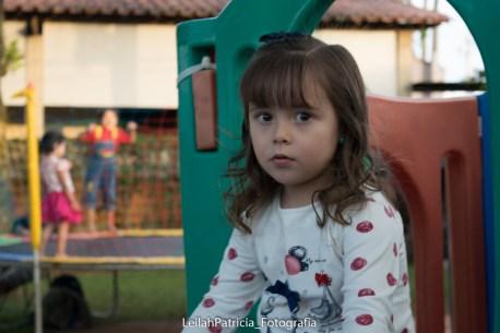 Lorena 3 Anos-25