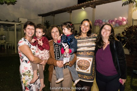Lorena 3 Anos-255