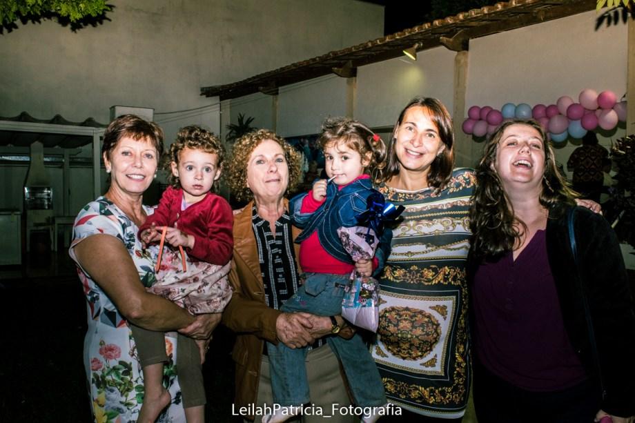 Lorena 3 Anos-256