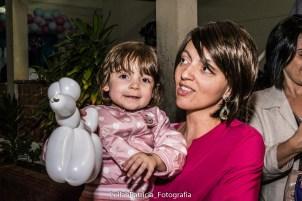 Lorena 3 Anos-258