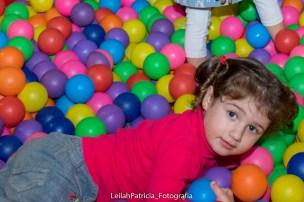 Lorena 3 Anos-84