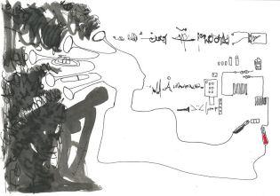 miss sound system 5 ilustra
