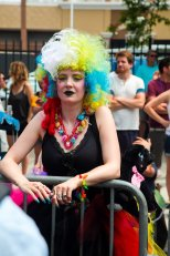 Pride Parade 2016 (Leilani B'Smith Photography) www.leila-photo.com-0557