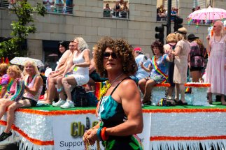 Pride Parade 2016 (Leilani B'Smith Photography) www.leila-photo.com-0601