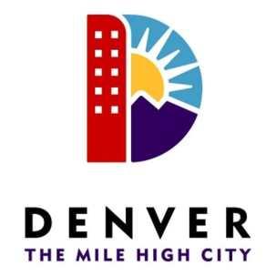 City-of-Denver-Logo