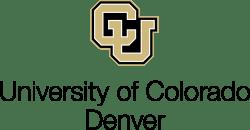 university-of-colorado-denver_owler_20160427_142947_original