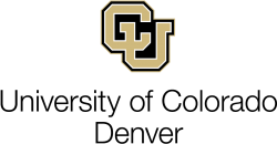university-of-colorado-denver_owler_20160427_142947_original