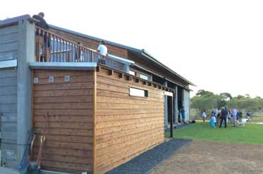 Young-Henrys-Brewery-Metricup-dairy-shed-conversion-1