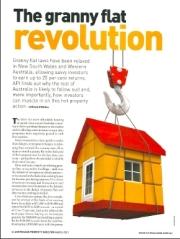 blog-property-investor-180 granny flats next big thing