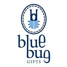 Wir danken unserem Sponsor: blue bug Gifts.