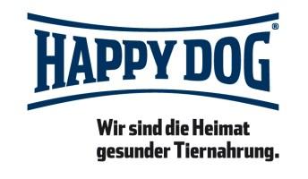 HD_Logo_claim_HKS41_einfarbig