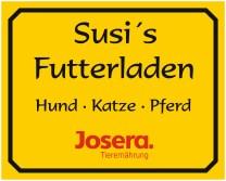 Susis Futterladen