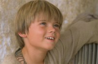 star_wars_the_phantom_menace