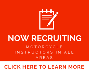 motorcycle driving lessons