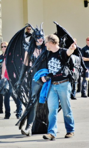 Wave-Gotik-Treffen-2016-Photos-by-Ana-Ribeiro-and-Alla-Kliushnyk-32.jpg?fit=299%2C500&ssl=1