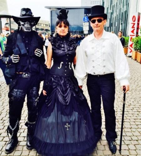 Wave-Gotik-Treffen-2016-Photos-by-Ana-Ribeiro-and-Alla-Kliushnyk-57.jpg?fit=451%2C500&ssl=1