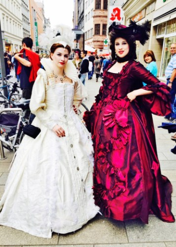 Wave-Gotik-Treffen-2016-Photos-by-Ana-Ribeiro-and-Alla-Kliushnyk-62.jpg?fit=356%2C500&ssl=1