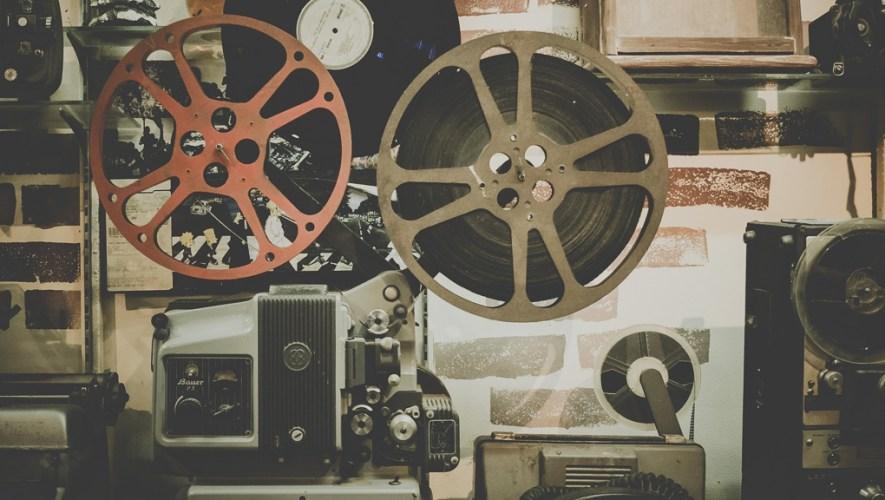 movie-reel-projector-film-cinema-entertainment-1.jpg?fit=885%2C500&ssl=1