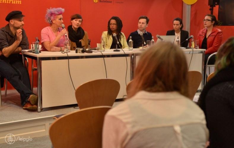 Leipglo-Bloggers-Cafe-Leipziger-Buch-Messe-photo-Stefan-Hopf-3-of-6.jpg?fit=789%2C500&ssl=1
