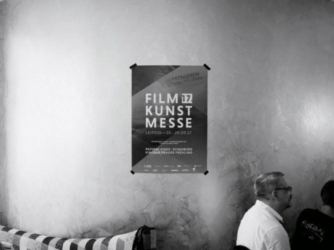 Film-Kunst-Messe-Poster-photo-by-Sam-Jozeps.jpg?fit=668%2C500&ssl=1