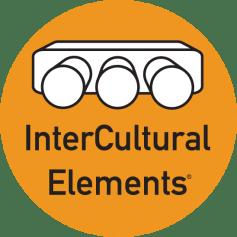 Intercultural Elements logo
