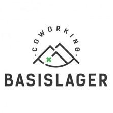 Basislager logo