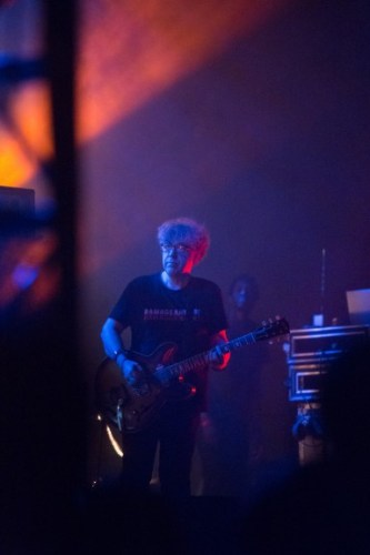 The-Jesus-and-Mary-Chain-WGT-2018-27.jpg?fit=333%2C500&ssl=1