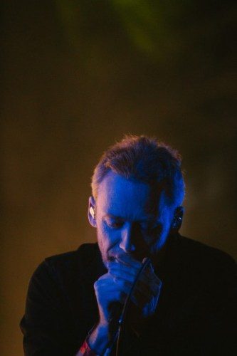 The-Jesus-and-Mary-Chain-WGT-2018-8.jpg?fit=333%2C500&ssl=1