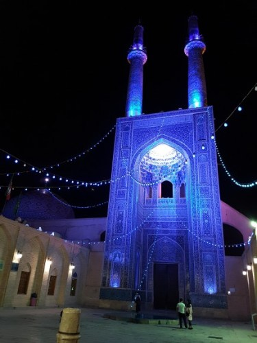 the-Jameh-Mosque-in-Yazd.jpg?fit=375%2C500&ssl=1