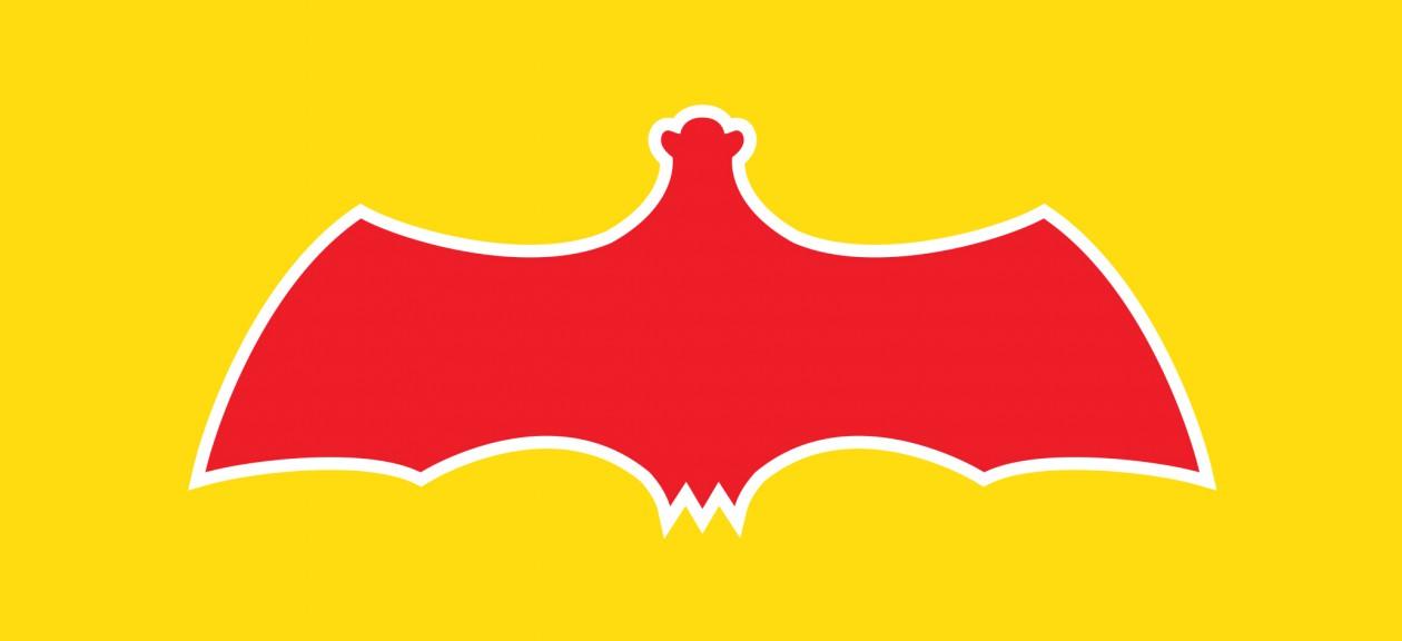 Vampire Bat cover Christopher Sperandio