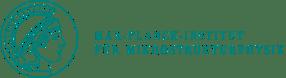 Max Planck logo