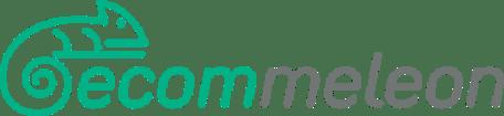 ecommeleon logo