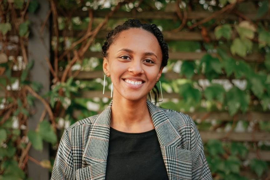 Ye-Absira Misikire