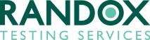Randox logo