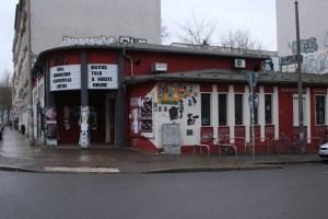 NaTo Cinematheque Leipzig Suedplatz top 10 films