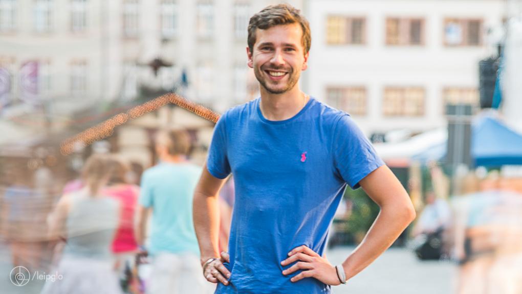 Harald Köpping Athanasopoulos - ph: Stefan Hopf