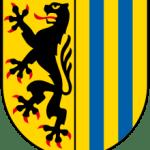 Leipzigbutton