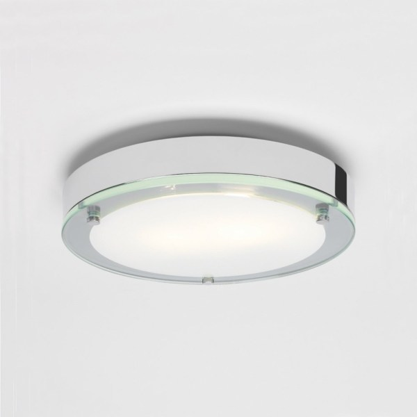 20 Collection of Outdoor Ceiling Lights At B q Outdoor Ceiling Lights At B q Inside Favorite Fluorescent Lights  Bq  Fluorescent Light  View 14