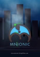 Mnionic