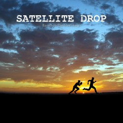 Satellite Drop screen