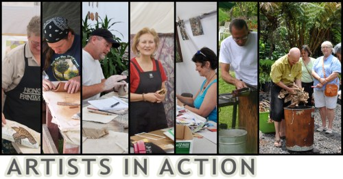 artists_in_action