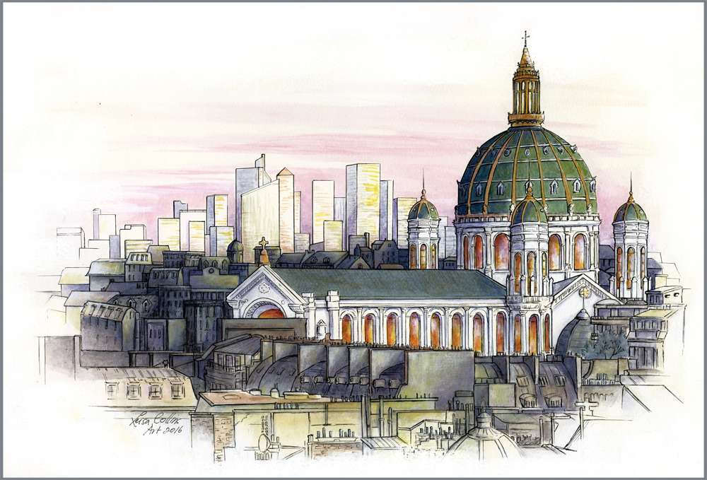 F-Arch-Fusion-Paris-Cityscape_edited-1-1