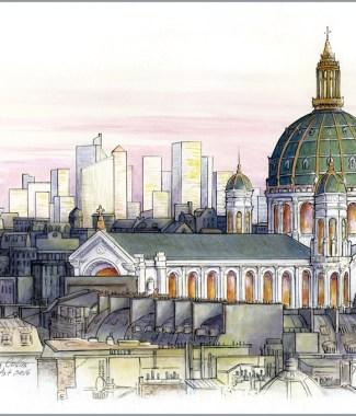 F Arch Fusion Paris Cityscape_edited-1