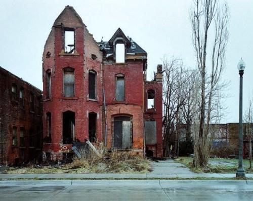 brush-park-Detroit