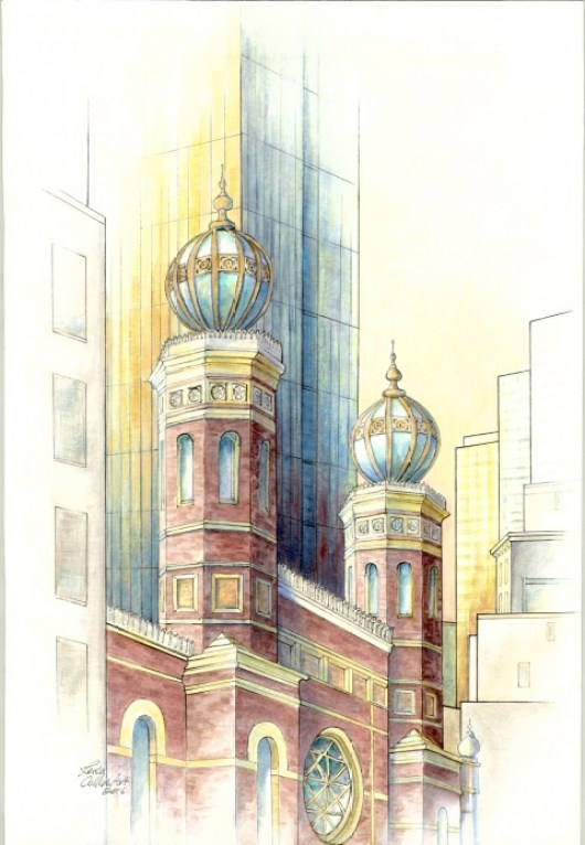 Architectural-Fusion-Central-Synagogue-New-York-per-480x694