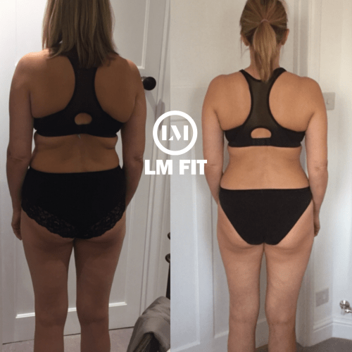 LM FIT PROGRESS (1)