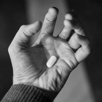 Mão A Tablet - Foto gratuita no Pixabay