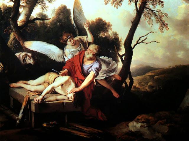 Laurent de La Hire Pintor barroco francês (1606-1656)